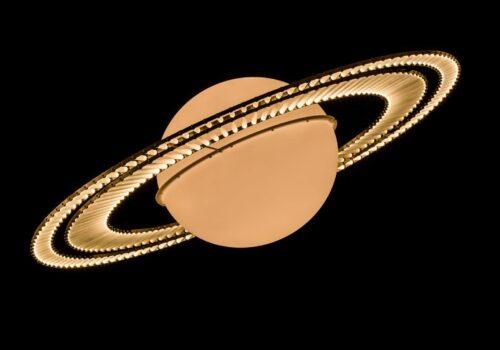 Saturnus-004 (Groot)