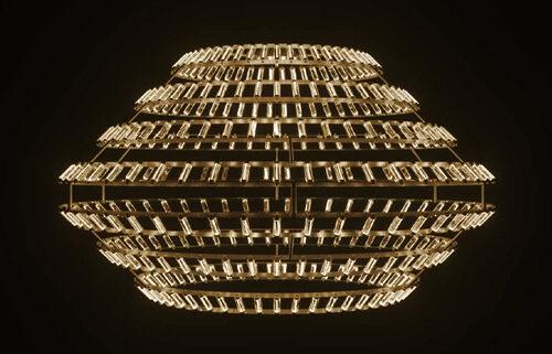 ufo-lamp-s